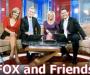 fox & friends false