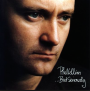 furious machine/phil collins